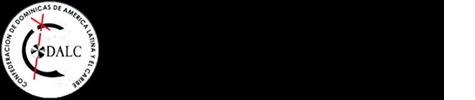Codalc