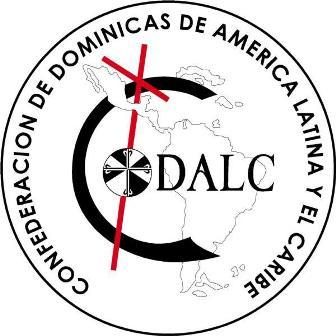 logo codalc2