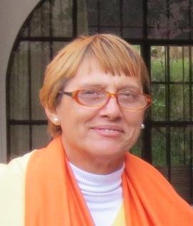 Hna Teresa2