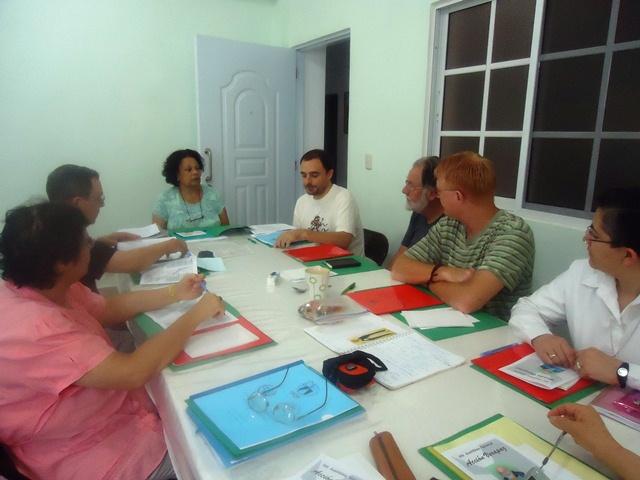 promotores-justicia-paz