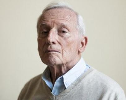 Falleció Frei Henri des Roziers OP