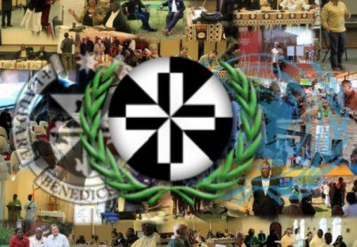 Promotores dominicanos