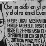 Argentina: cada vez más cerca de la beatificación de monseñor Angelelli
