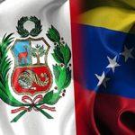 Colecta nacional para ayudar a Venezuela se hará en Perú