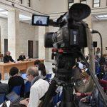 Declaración de los Obispos de la Conferencia Episcopal de Chile