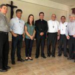 Guatemala: crean Observatorio Nacional y Capacitación de Implementadores Sociales Diocesanos