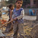 México: la minería profundiza la pobreza