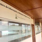 Perú: Iglesia abren centro de ayuda al migrante venezolano