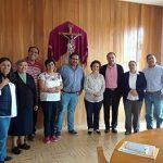 México: Reunión de CODALC y CIDALC