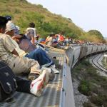 México: II Coloquio Santa Sede sobre la Migración Internacional