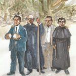 Francisco reconoce martirio de monseñor Angelelli y sus compañeros