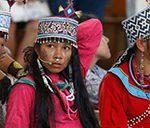 Retos pastorales para acompañar a los pueblos originarios en la región Andina