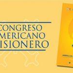 """V Congreso Americano Misionero: """"Escuchar el grito y el llanto de quien sufre"""""""