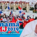 Francisco confirma visita a Panamá del 23 al 27 de enero de 2019