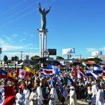 V CAM Bolivia: Llamado a buscar la libertad y una democracia participativa y real en América