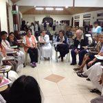 XVI Asamblea General de Codalc será en Argentina