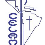 Mensaje del CELAM a los Obispos de Nicaragua