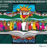 Congreso Continental de Teología Latinoamericana y Caribeña en El Salvador