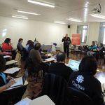 Cáritas del Cono Sur: Iglesia en salida que transforma y cuida la Casa Común