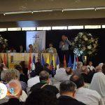 El congreso 'Medellín 50 años' bajo la mirada de Cáritas y la CLAR