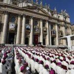 El Sínodo de los jóvenes y San Oscar Romero