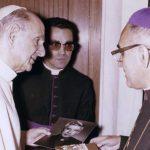 El Salvador se prepara espiritualmente para la canonización de Romero