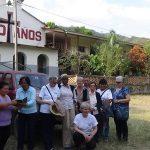 Perú: Misión Dominica de Koribeni celebra 100 años de presencia en la Amazonía