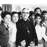 A un mes de la canonización de San Oscar Romero