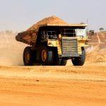 """América Latina: Red Iglesias y Minería llama a una """"Campaña de Desinversión"""""""