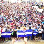CODALC: Carta por Honduras