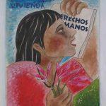 PASTORAL DE LOS DERECHOS HUMANOS. 70 Años de la Declaración Universal de los Derechos Humanos.Canonización de San Romero de América. Bogotá, 05 al 09 de noviembre de 2018