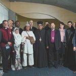 Colombia: Manifiesto de 11 religiones contra la deforestación