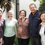 Instalan Comisión Protección de Menores de la CLAR