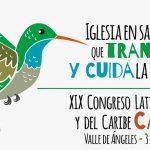 Honduras: Cáritas realiza Congreso Latinoamericano y del Caribe