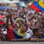 Comunicado de Cáritas Venezuela sobre ayuda humanitaria