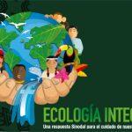 Ecología Integral y una respuesta Sinodal desde la Amazonía