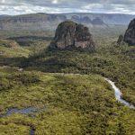 Hacia el Sínodo para la Amazonía: dimensión regional y universal