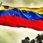 Venezuela: desde la realidad de la Familia Dominicana