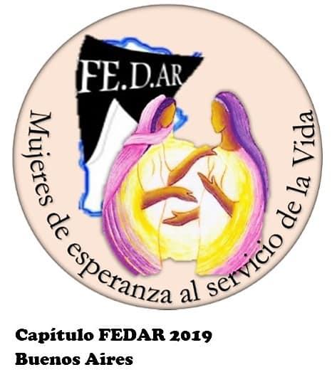 Fedar 2019