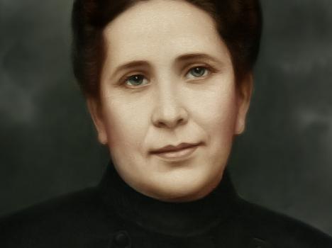 Concepción Cabrera