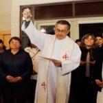 Chile: Parroquia Santo Domingo será la primera en ser dirigida por religiosas