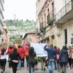 "Convocan a organizar ""Huelgas por el Clima"""