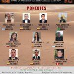 Congreso bíblico internacional, virtual y gratuito