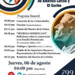Gran Encuentro de la Familia Dominicana
