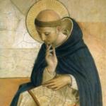 Ser discípulo y discípula de Santo Domingo en estos tiempos de pandemia