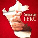 Perú: Pronunciamiento de la Comisión de Justicia, Paz e Integración de la Creación