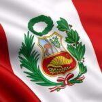 Un Perú que clama