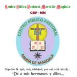 Inscripciones en el CBP-María de Magdala