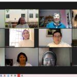 """Congreso Internacional """"A la Mesa con Santo Domingo"""""""