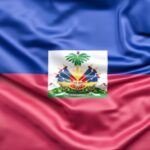 Con Sta. Catalina, oramos por los religiosos secuestrados en Haití